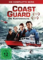 Coast Guard - Die K�stenwache