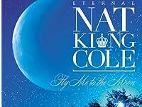 「スターダスト {stardust}」『ナット・キング・コール {nat king cole}』
