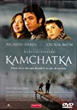 Kamchatka (2002) [DVD] [PAL] [REGION 2]