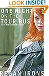 One Night on the Tour Bus: (BDSM Mena...