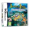 Avanquest Jewel Link Atlantic Quest [PEGI]