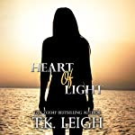 Heart of Light | T. K. Leigh