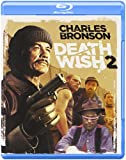 Death Wish II [Blu-ray]