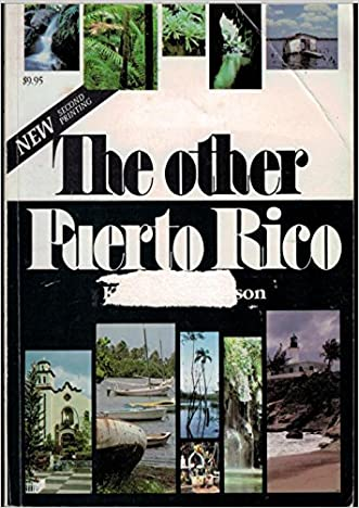 The Other Puerto Rico