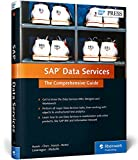 img - for SAP Data Services: The Comprehensive Guide book / textbook / text book