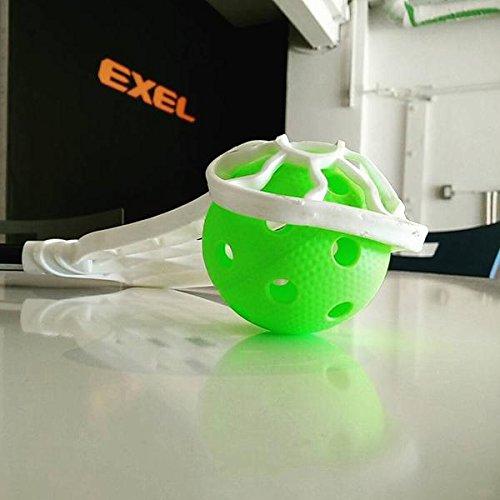 floorballplus-trix-zorro-stick-98-cm-right
