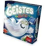 Zoch 601129800 - Geistesblitz (Lampo di genio), Gioco in scatola