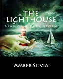 Seas of a Dark Storm: (The Lighthouse, #1)