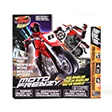 51ri5rM%2BEHL. SL160  Air Hogs R/C Moto Frenzy Red Motorcycle Pop Wheelies A Reviews