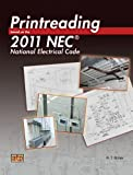 Printreading Based on the 2011 NEC - 0826915698