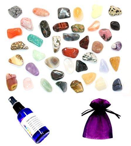 40-mixed-large-tumbled-stones