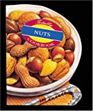 Totally Nuts (Totally Cookbooks)