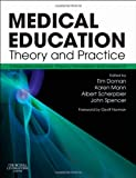 Medical Education: Theory and Practice, 1e
