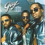 Guy III Guy