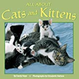 All About Cats and Kittens (All Aboard Books)