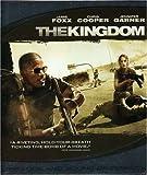 echange, troc Kingdom (2007) (Hybd Ws Dub Sub Ac3 Dol) [HD DVD] [Import USA]