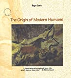 The Origin of Modern Humans (0716760231) by Lewin, Roger