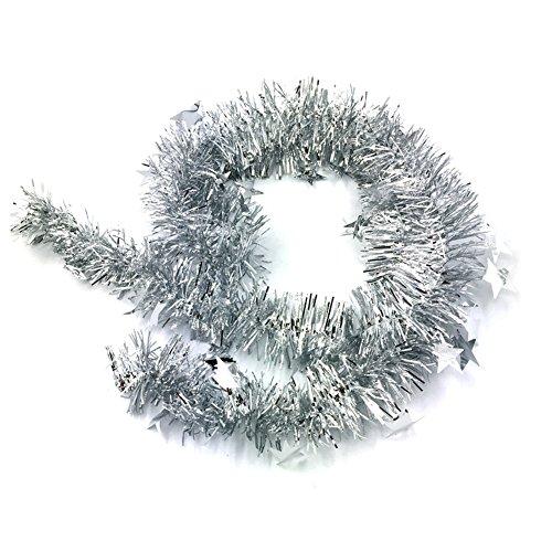 Li クリスマスツリーオーナメント ツリー用品 クリスマス デコレーション グリーン クリスマスリボン クリスマス雑貨 Xma s飾り インテリア 飾り