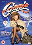 Connie - The Complete Series [DVD]