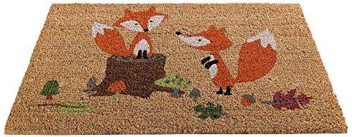 the-garden-home-82674-fox-mat