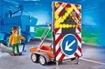 PLAYMOBIL� 4049 - Lichtleitanh�nger m...
