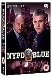 Image de NYPD Blue Season 6 [DVD] [Import anglais]