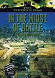echange, troc In The Midst Of Battle - A Nation Rebuilds [Import anglais]
