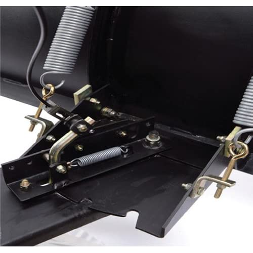 Cycle Country Manual Plow Angle Kit 10-0050