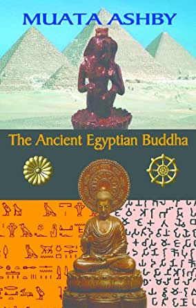 egypt buddhist single women What is the buddhist view on women  what is the buddhist view on the sanctity of life many buddhists respect the lives of animals,.
