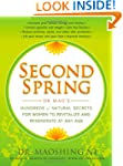 Second Spring: Dr. Mao's Hundreds of...
