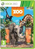 Cheapest Zoo Tycoon (Xbox 360) on Xbox 360