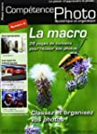 Comp�tence Photo N 4 - la Macro