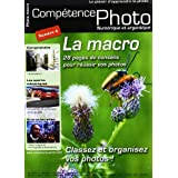 Comp�tence Photo N 4 - la Macropar Collectif