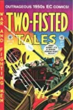 Two Fisted Tales #10 (Two-Fisted Tales)