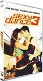 Sexy Dance 3 : The Battle