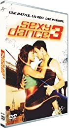 Sexy Dance 3, The Battle