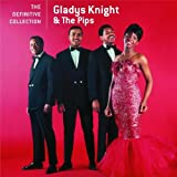 echange, troc Gladys Knight & The Pips - The Definitive Collection
