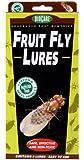 Springstar Fruit Fly Lures
