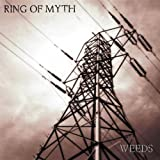 Weeds by Ring of Myth