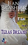 Texas Dreams: The Gallaghers of Sweetgrass Springs Book 3 (Texas Heroes 9)