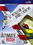Ultimate Rush (Beyond Sports) - Le me...