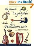 Illustrierte Enzyklop�die der Musikin...
