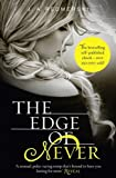 The Edge of Never J. A. Redmerski