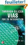 Through-Silicon Vias (TSVS) for 3D In...