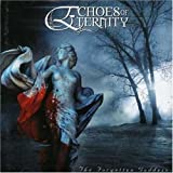 Forgotten Goddess by ECHOES OF ETERNITY (2007)