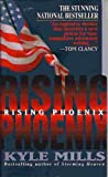 Rising Phoenix (0061013374) by Mills, Kyle