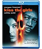 Kiss the Girls [Blu-ray]