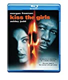 Kiss the Girls (1997) (BD) [Blu-ray]
