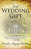img - for The Wedding Gift (Thorndike Press Large Print Basic Series) book / textbook / text book