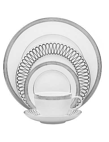 waterford-monique-lhuillier-5-piece-place-setting-by-waterford